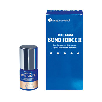 ЭСТЕЛАЙТ BOND FORCE II  (5 МЛ)